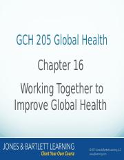 GCH 205.Chapter 16.GH101.2016