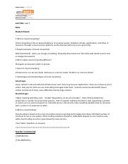 Activity Template-Lab 1.docx