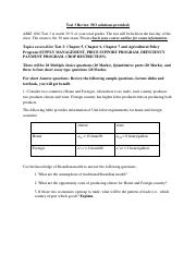 ABIZ 1010 Test 3 sample questions Fall 2016.pdf