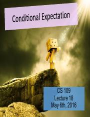 18-ConditionalExpectation.pdf