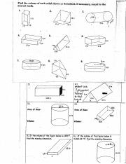 Prisms and Cylinders worksheet.pdf