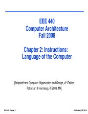 EEE440-chapter2.pdf