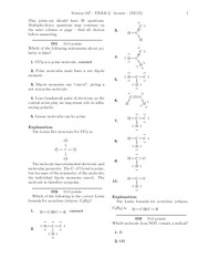 EXAM 2-solutions