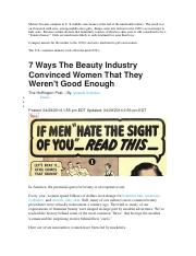 Beauty Economics.pdf