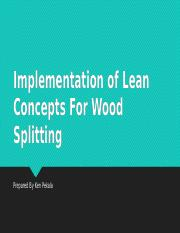 Implementation of Lean Concepts PPT.pptx