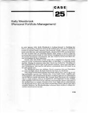 Kelly Westbrook.PDF