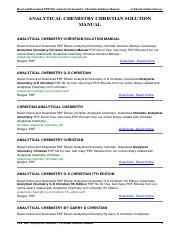 analytical-chemistry-christian-solution-manual.pdf