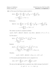 Solutions%20Assignment%201.pdf