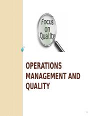 EGCh07-Operations Management & Quality.pptx