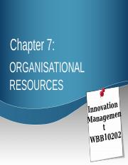 Chapter 7-revised.ppt