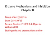 13_Enzymes4.pptx