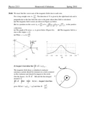 HW8solutions-10