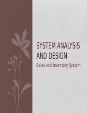 System Analysis and Design.pptx