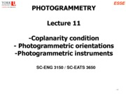 ENG3150_Coplanarity_Orientations_instruments_11_13Feb12moodle
