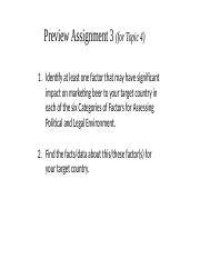 Preview Assignment 3 (for Topic 4).pptx