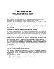 marketing_VALOR_EMOCIONAL_new.pdf