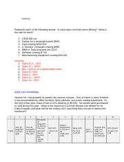 Lesson5_Solutions.docx