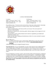 MMC 2000 Fall 11 Syllabus-3