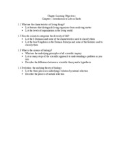 Chapter_1_Learning_Objectives