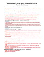 Nervous System Topics to Know (3).docx