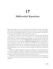 multivariable_17_Differential_Equations.pdf