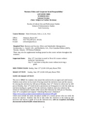 course_outline_adms_3660_internet_summer_2011