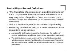 CEP_932_chapter 5_probability_sampling distributions_testing a mean