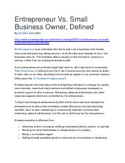 _b1c0b1cc83024a53679a521886a93f2f_Entrepreneur-versus-Small-Business-Owner.pdf