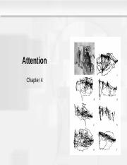 CH4_Attention