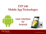 ITP140_UserInterface_Android
