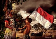 indonesia_flag_by_oddby-d33spbj