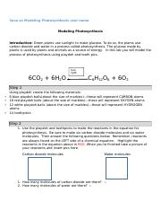 3. Modeling+Photosynthesis+Activity (1).docx