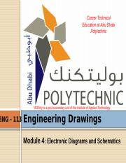 12-Schematics%20Module%204%20Electronics%20Schematics%20and%20Diagrams.pptx