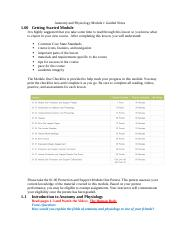 Module1GuidedNotes (Autosaved).docx