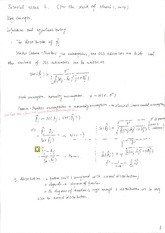tutorial notes3