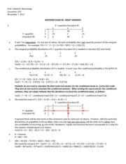 STAT 2012 FALL midterm #2a
