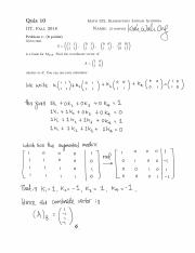 Math-332-Quiz-10-Solutions.pdf