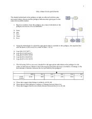 13_TBL_2_Practice_Qs_for_TBL2
