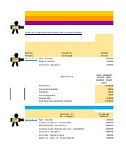 ACC206_Guidance_Report_Week_One1 (1)