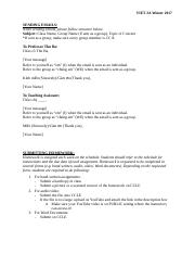 Viet HW and Email Instructions-3