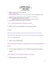 government 2302 exam 1 study guide Government 2302- revision notes- exam 1 nicole ogunlana chapters 7,8,9,23,24 1 what is reapportionment, redistricting, and gerrymandering reapportionment- is the process of allotting congressional seats to each state following the census according to their proportion of the population.