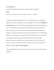 Colonization Essay Summative Task.pdf