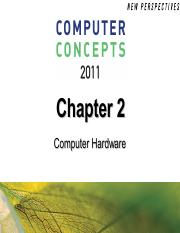 NP2011_Chapter02.pdf