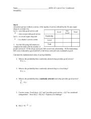 Lab Ch 4 Conditional Probability.docx