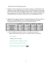 Answer-assignment 1.pdf