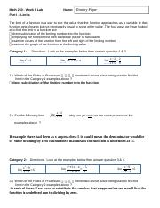 MATH260_W1_Lab_Worksheet incomplete.docx
