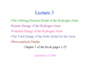lecture03_umn