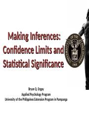 Making_Inferences_Confidence_Limits_and_Statistical_Significance