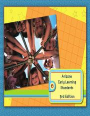arizona-early-learning-standards-3rd-edition