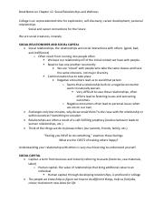 M11 Social Relationships Guided Notes.pdf